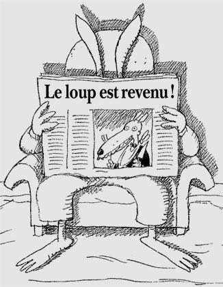 Geoffroy De Pennart Quelques Fichiers à Télécharger